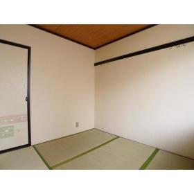 グリーンヴィラ桜ヶ丘 205号室のその他
