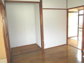 泉ハイツ 201号室のその他