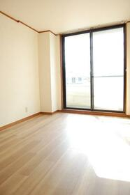 アクティブ南町田 202号室のその他部屋