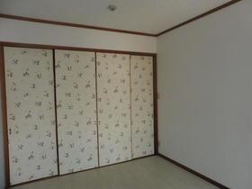 NAKⅠ 102号室のその他部屋