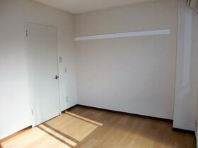 高峰コーポ 306号室のその他部屋