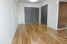 第一ハイム山下 303号室のその他