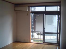 シティハイムAIZAWA D 102号室のその他