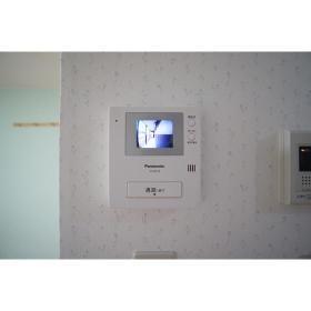 リヴェール南林間 204号室のその他