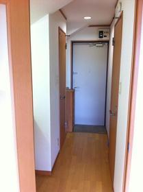湘南マンション 3-J号室のその他