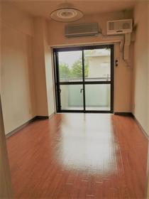 サンプラザ南林間 203号室のその他部屋