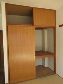 セゾンアキ 0202号室のその他