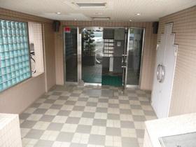 メゾン・ド・フィエール 0403号室のその他