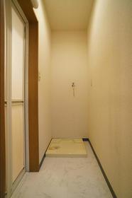 ボーンブン 106号室のその他