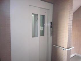 ライブ・トピア寺町 501号室のその他