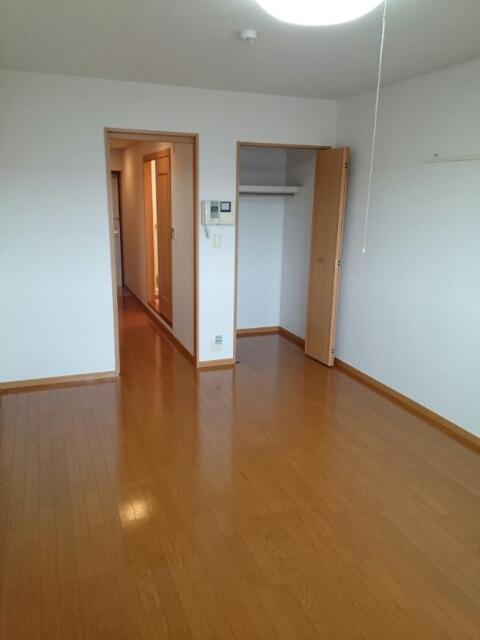 アタラクシア 03190号室のその他部屋