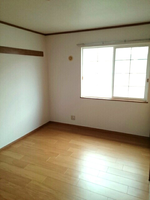 カーサ参番館 02020号室のその他部屋