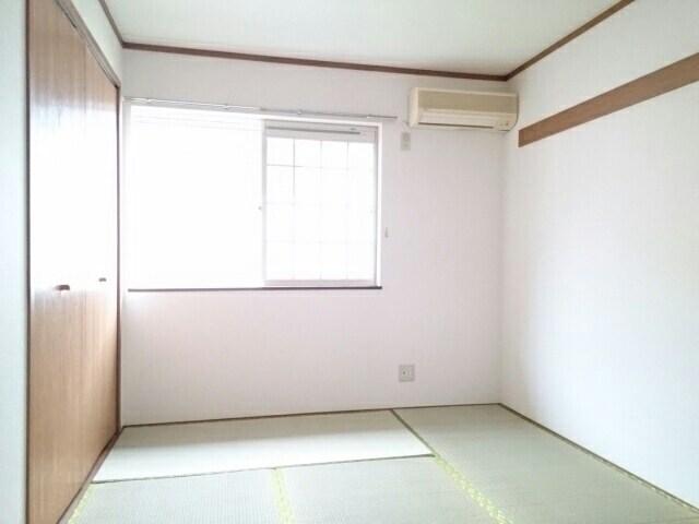 ヴィラ・ヴェルデ 02010号室のキッチン