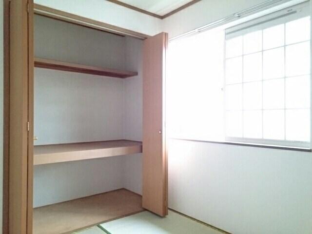 ヴィラ・ヴェルデ 02010号室のその他部屋