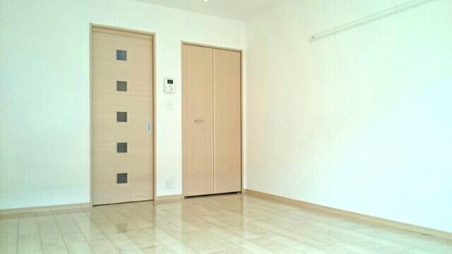レーヴ ダンジュ Ⅱ 03030号室のその他部屋