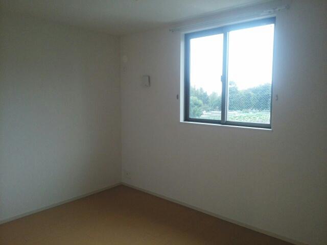 アムールB 02010号室のその他部屋