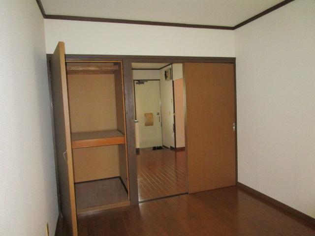 成江ビレッジ 105号室のその他部屋