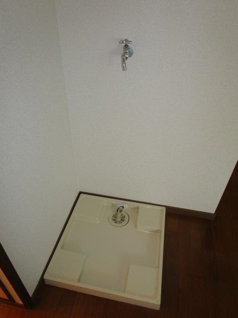 成江ビレッジ 105号室のその他