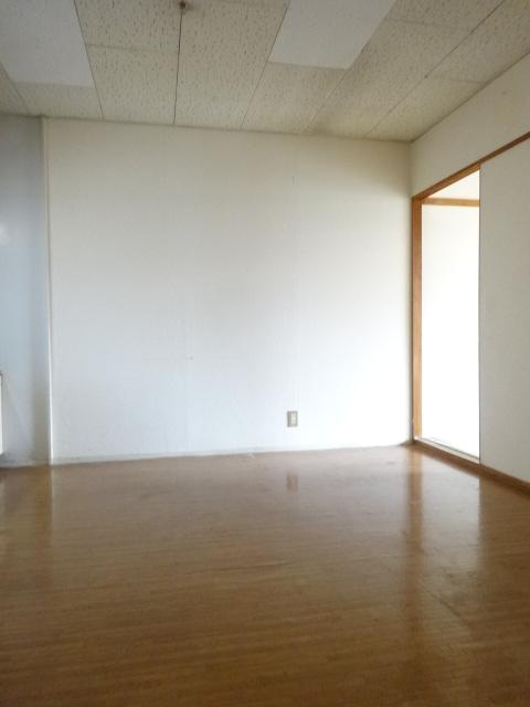 ゴールドコーポ 205号室のその他部屋