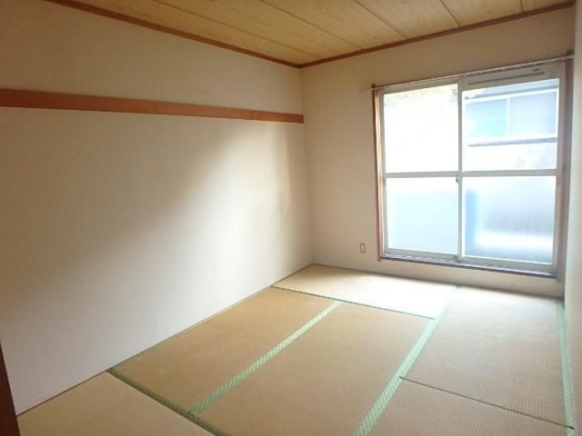 メゾンハピネス 102号室のその他部屋