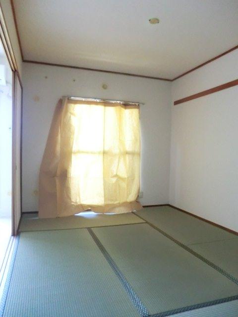 ジュネス和光 503号室のその他部屋