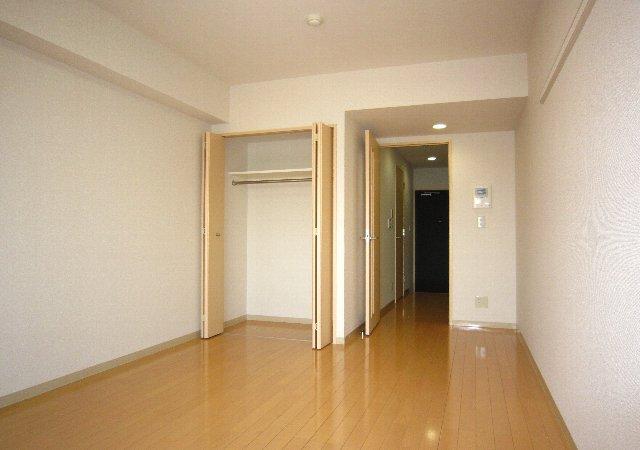らふぃね壱番館 202号室のその他部屋