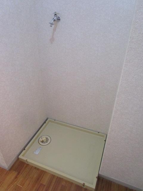 トリヴァンベール小林 102号室のその他