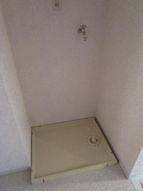 トリヴァンベール小林 301号室のその他