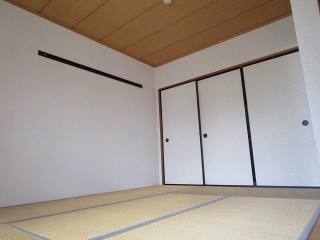トリヴァンベール小林 301号室のその他部屋
