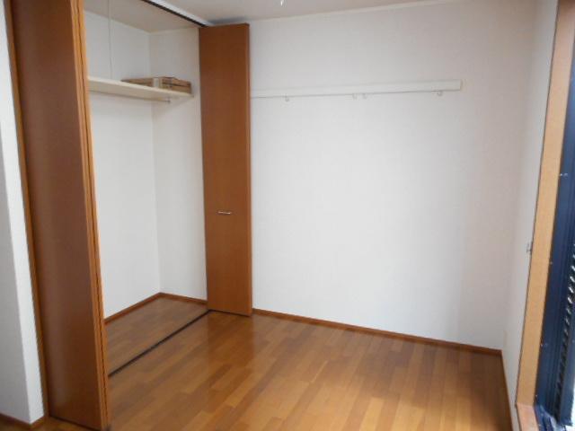 ペガサスⅢ 101号室のその他部屋