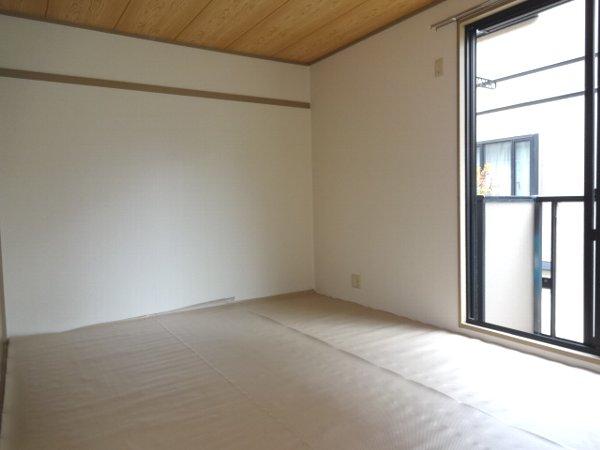 サザンハートC棟 101号室のその他部屋