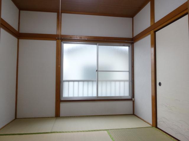 関谷アパート 201号室のその他部屋