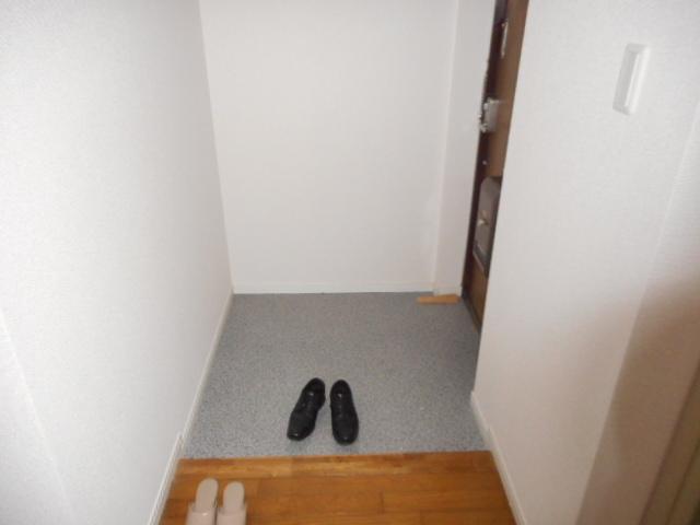 キャストロ鎌ヶ谷 103号室のその他