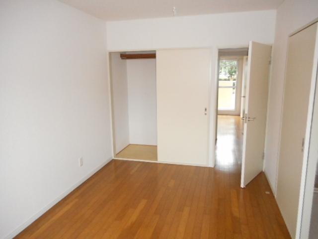 キャストロ鎌ヶ谷 103号室のその他部屋