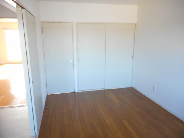 キャストロ鎌ヶ谷 202号室のその他部屋