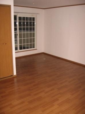 メゾンフロレスタ 02030号室のその他