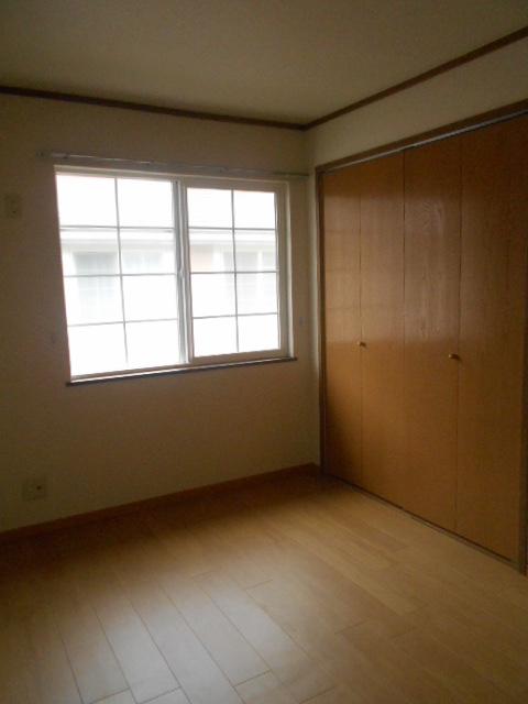 カーサ壱番館 02020号室のその他部屋