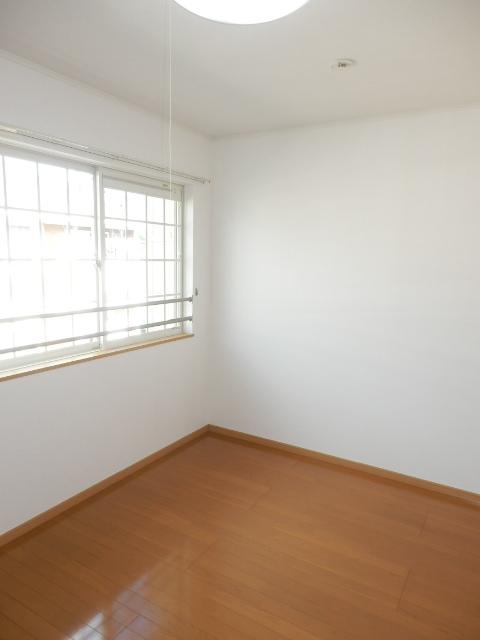 ゲネオス カルディアー 02030号室の居室