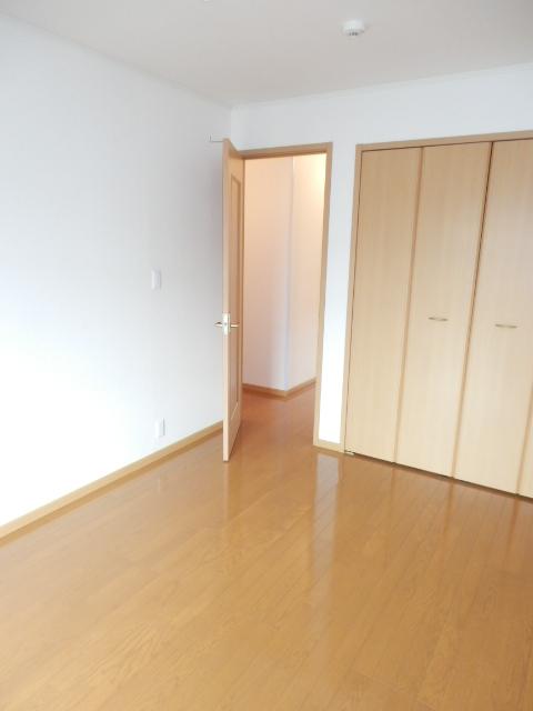 カーサ六番館 02010号室のその他部屋