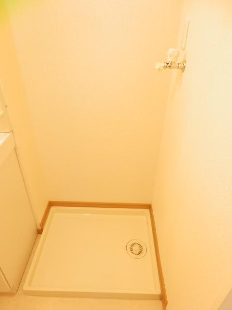 フィオーレA 01020号室のその他