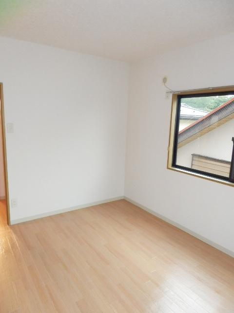 ロジュマン本郷B棟 02020号室のその他部屋