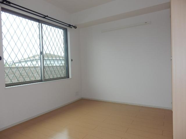 ヴィオラ 02020号室の居室