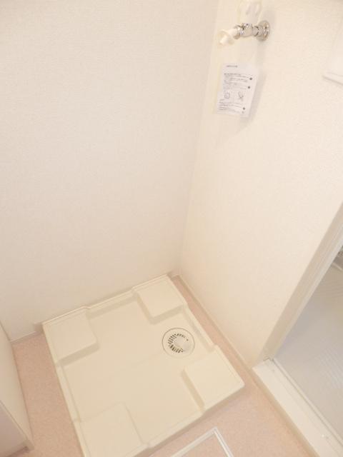 ヴェルデ向陽Ⅱ 02030号室のその他