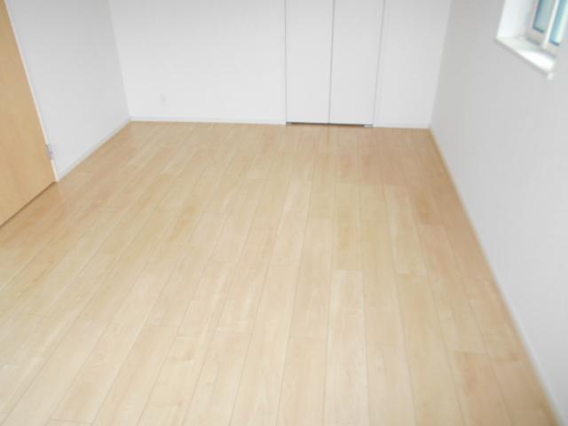 アルモニー・メゾン 01020号室のその他部屋
