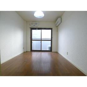 山口ビル 303号室の眺望