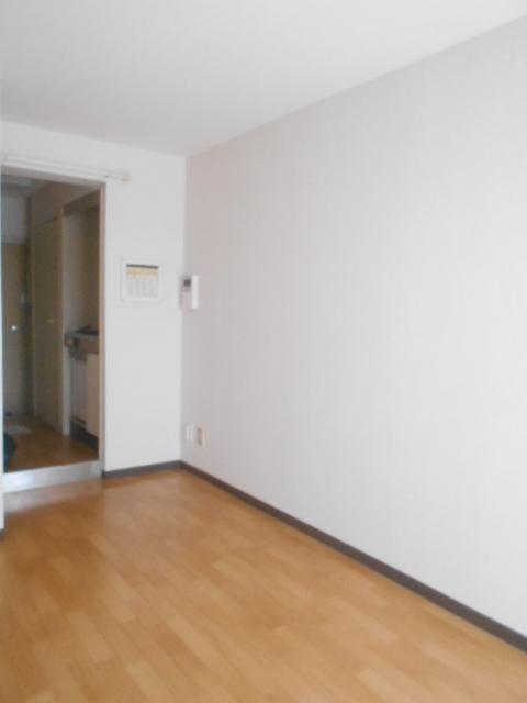 ジョイフル大和南 107号室のその他部屋