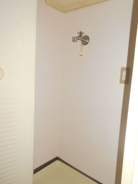 ジョイフル大和南 107号室のその他