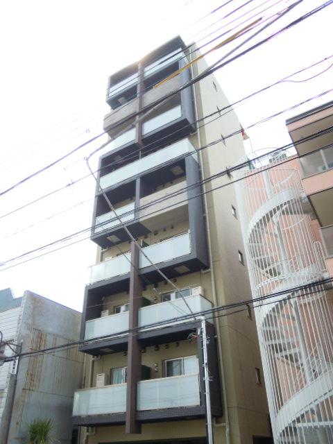 Konomi Ichibankan外観写真
