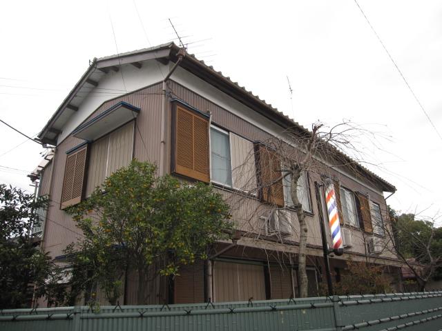 南与野駅 2.5万円