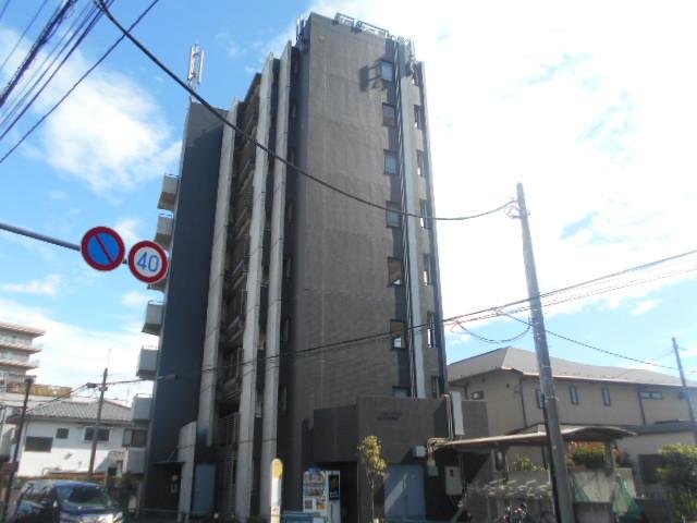 SOCIO町田外観写真